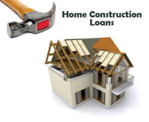 homeconstructionloan